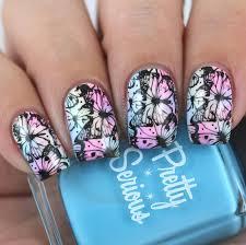 olivia jade nails lina nail art supplies make your mark 04