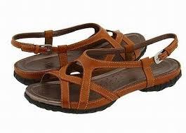 ecco womens boots australia ecco ecco womens sandals shop australia free shipping for a