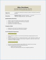high school graduate resume exle resume high school graduate no experience fluently me