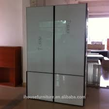 White Glass Kitchen Cabinets by Glass Kitchen Cabinet Doors Price Glass Kitchen Cabinet Doors