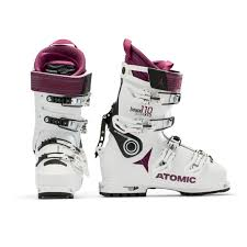 110 best beautiful boots images the best s ski boots