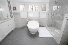 bathroom bathroom showrooms nj with everyday practicality