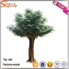 7 5 ft pre lit multicolor valley spruce artificial