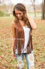 426 best its a country thing images on pinterest country fashion