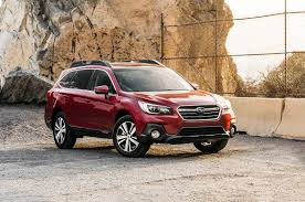 thoughts on the legacy grill subaru outback subaru outback forums 2018 subaru outback 2 5i first test review safe slow and