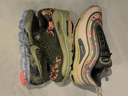 changer de si鑒e air nike si鑒e 100 images si鑒e d air 59 images early nike air