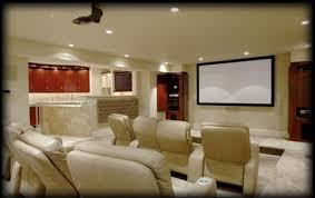 Home Theatre Design Los Angeles Home Theatre Design Los Angeles House Design Plans