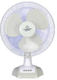 high speed table fan almonard supreme high speed 3 blade table fan price in india buy