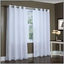 Blue Silk Curtains Faux Silk Curtains Uk Savae Org