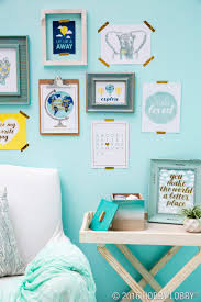 75 best boys bedroom decor images on pinterest bedroom decor baby boy gallery art