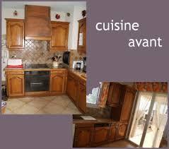 eleonore deco com cuisine nouvelle cuisine sans décaper avec eleonore deco eléonore déco hérault