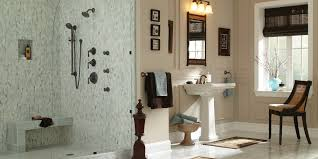ferguson kitchen faucets bathroom faucet magnificent kitchen faucet sale bathtub set