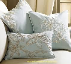 pillow itself let pillow decorative pillows bed decorative pillows