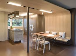 home design trends that are over 10 home trends that are outdated interior design ideas 2017