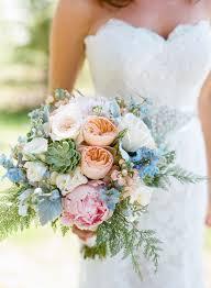 Wedding Flowers Blue Wedding Bouquet Flowers Pictures Finding Wedding Ideas