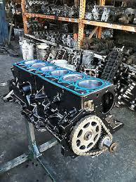 2000 jeep grand 4 0 engine for sale used jeep complete engines for sale