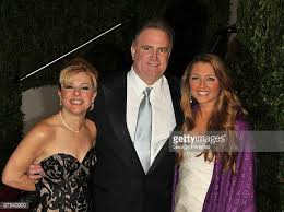 The Movie Blind The Blind Side Stock Photos And Pictures Getty Images