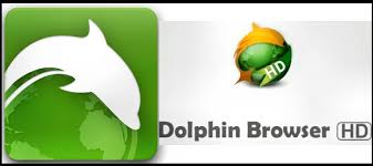 dolphin apk browser dolphin browser for pc hd dolphin webbrowser