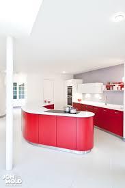 kitchen design cambridge 18 best commercial photography images on pinterest commercial