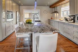 installer un comptoir de cuisine cuisine installer un comptoir de cuisine installer un comptoir or