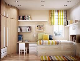Small Bedroom Furniture Solutions Unique Minimalist Fireplace - Bedroom furniture solutions