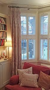 bay window shutter gallery from s craft