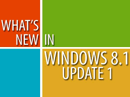 what s in pictures what s new in windows 8 1 update slideshow arn