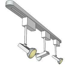 dimmer switch for track lighting amusing revit track light 26 with additional track lighting dimmer