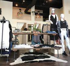 trendy boutique clothing tesorina boutique