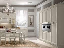 cuisine en bloc système de bloc intégré cuisine fours du cabinet salle à manger