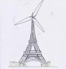 the eiffel tower u2013 a new energy conserver u2013 the wrangler