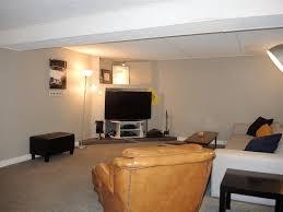 9215 148 st nw edmonton ab house for sale royal lepage