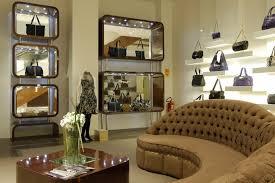 Boutique Shop Design Interior Stylish Retail Store Interior Design Ideas