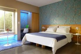 Before And After Bedroom Makeovers - bedroom master bedroom makeover bedroom makeover ideas 30