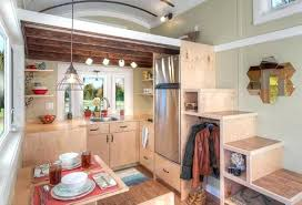 tiny house kitchen ideas tiny house kitchens image of tiny house kitchen ideas in white
