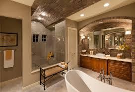 bathtubs home depot bathroom shabby chic with bathtub birds blue