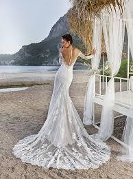 eddy k all brides beautiful wedding gown boutique