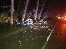 dallas man dies in fatal crash near lincoln city oregon