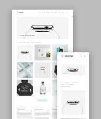 15 best wordpress portfolio themes for creatives