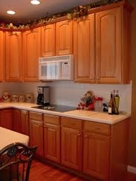 Crackle Kitchen Cabinets Headley U0027s Kitchen Cabinet Painted Finishes 513 218 1139