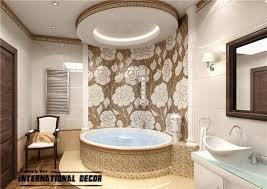 design bathrooms false ceiling pop designs for bathroom ceiling ideas contemporary