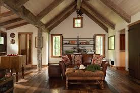 Rustic Paint Colors Rustic Warm Interior Paint Color Walls And Ceiling Same Design