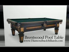 Pool Table Olhausen by Olhausen Pool Table Installation Http Pooltabletoday Com