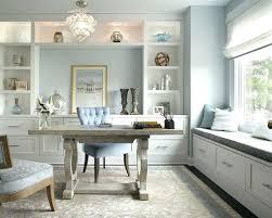 best office decor professional office decor jameso