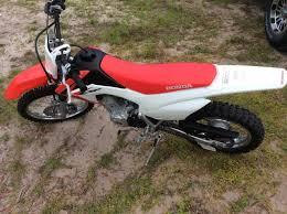honda dealership rockwall tx used new or used motorcycles harley davidson honda yamaha suzuki
