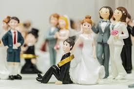 bonbonniã re mariage discount mariage 首页