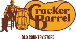 cracker barrel locations map cracker barrel country store elects meg crofton to board of