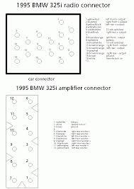 bmw 740il audio wiring diagram bmw wiring diagram and schematics