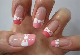 summer nail color trends 2014 15 cute pink summer nail art designs ideas trends stickers 2014