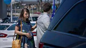 allstate commercial actress bonus check pictures of cyrina fiallo picture 165634 pictures of celebrities